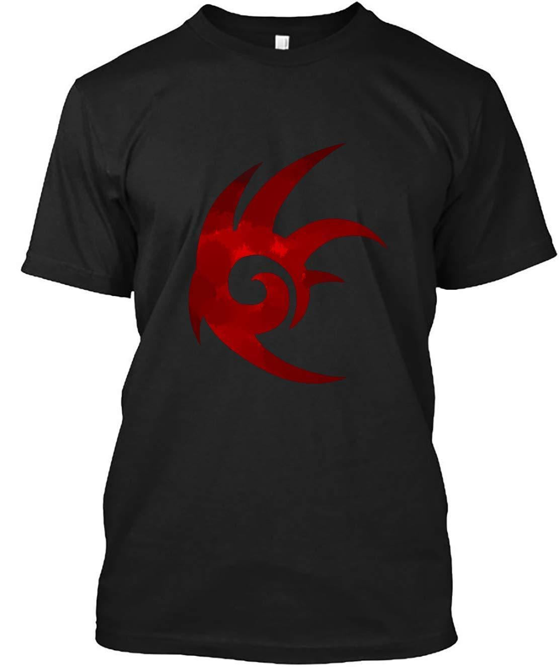 Shadow The Hedgehog Logo 43 Tshirt For 1