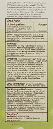 Aveeno-Positively-Radiant-Daily-Facial-Moisturizer-With-Broad-Spectrum-Spf-30-25-Fl-Oz