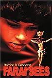 Farai Sees, Hamida B. Randolph, 0595197930