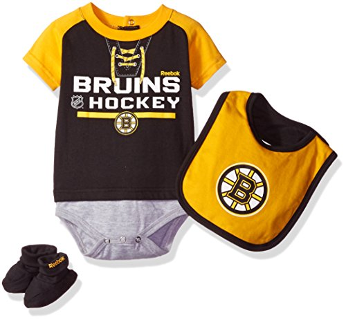 NHL Infant Bruins