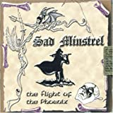 The Flight of the Phoenix by Sad Minstrel