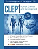 CLEP - Human Growth and Development