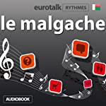 EuroTalk Rhythme le malgache |  EuroTalk Ltd