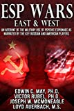 ESP Wars: East & West: An Account of the Military