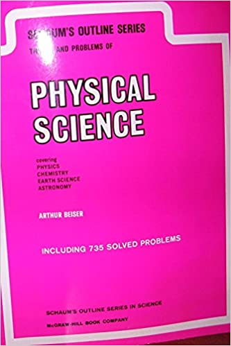 Schaums Outline Of College Physics 11th Edition Pdf