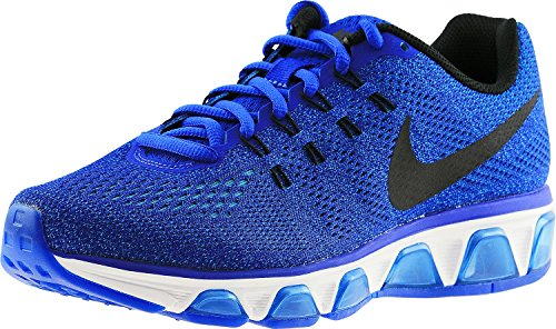 Hombres Nike Running Air Max Tailwind 8 Running Nike Zapatos Nike Hombres Air Max Tailwind 8 6e6a09
