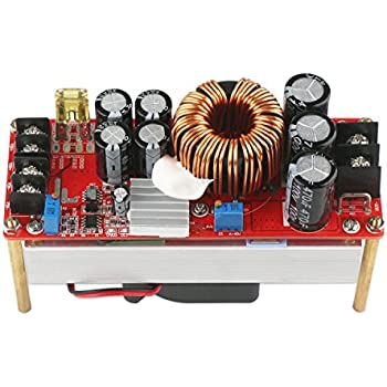 Charger2 also 0 30v Stabilized Variable Power Supply With Current Control likewise Lm2577 5v To 12v Dc Converter Step Up Voltage Regulator moreover Understanding Smps With Uc3845 likewise Tl494 Schematic. on car 12v to 50v dc converter circuit