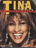 Tina, Wynn, 0020077807