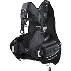 The Aqua Lung Axiom Scuba BCD is a durable, comfortable fitting buoyancy device with a jacket-style design and a streamlined air cell. The Aqua Lung Axiom BCD puts durability in a jacket-style buoyancy device with ultimate comfort and support...