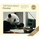 100 Facts about Pandasby Claudia O'Doherty