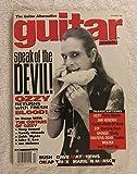 Ozzy Osborne - Speak of the Devil! - Ozzy Returns