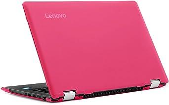 Ipearl Mcover Hartschalen Schutzhülle Für Lenovo Ideapad Flex 5 14 14 Zoll 35 6 Cm Nur Intel Cpu 5 1470 Nicht Kompatibel Mit älteren Flex 4 1470 Serie Laptops Rosa Elektronik