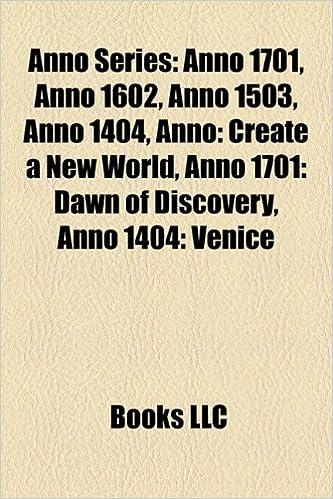 GRATUITEMENT 1602 TÉLÉCHARGER GRATUIT ANNO