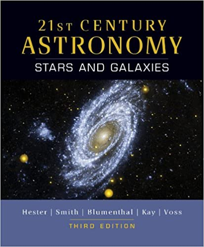 21st century astronomy stars and galaxies third edition jeff 21st century astronomy stars and galaxies third edition 3rd edition fandeluxe Image collections