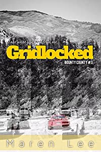 Gridlocked by Maren Lee ebook deal