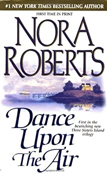 Dance Upon the Air 0515131229 Book Cover