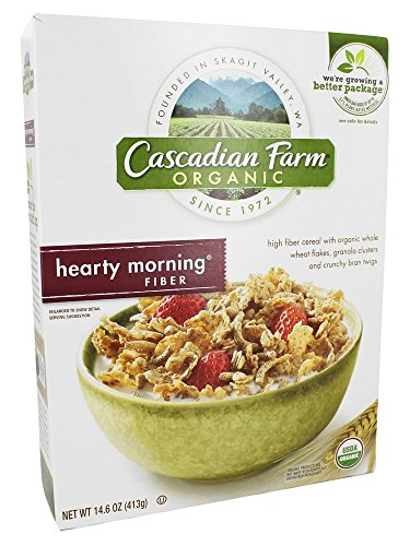cascadian-farm-organic-cereal-hearty-morning-fiber-146-oz