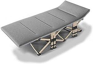 Folding Beach Chair/Garden Lounger/Zero Gravity Chair, Soft Cotton Pad, Breathable Fabric, Office/Garden/Outdoor Portable Recliner, Support 300Kg