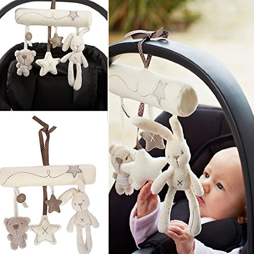 Affordable Baby Care Prams - 6