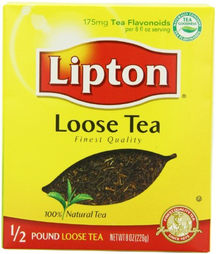 lipton-black-loose-tea-8oz-box-pack-of-3