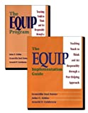 EQUIP Program Book/EQUIP Implementation Guide 9780878224258