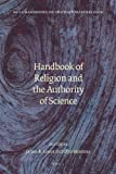 Handbook of Religion and the Authority of Science, , 900418791X