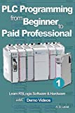 PLC Programming from Beginner to Paid