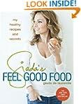 Giada's Feel Good Food: My Healthy Re...