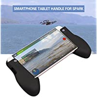 Hobby Signal Smartphone Tablet Hand Shank Handle Grip for Android IOS System Smartphone Tablet for DJI SPARK Drone