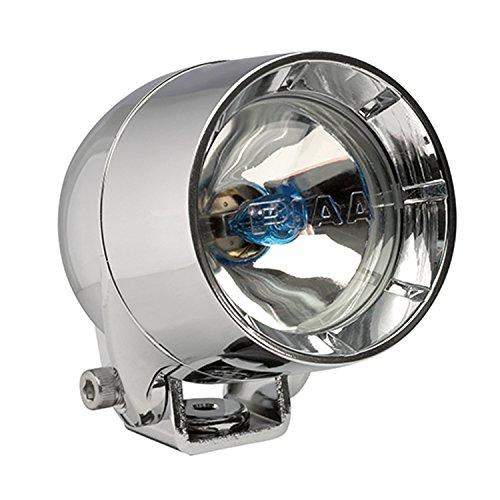 005 Lamp Kits - 3