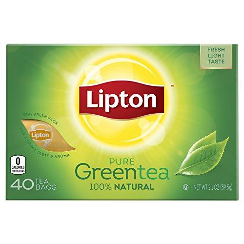 lipton-green-tea-bags-natural-40-ct-pack-of-6