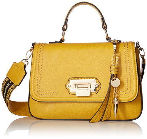 66814659d3a Aldo Carrulo Top Handle Handbag product image