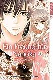 Ein Freund für Nanoka - Nanokanokare 06