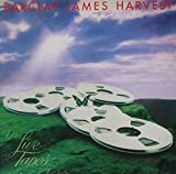 Live Tapes /  Barclay James Harvest