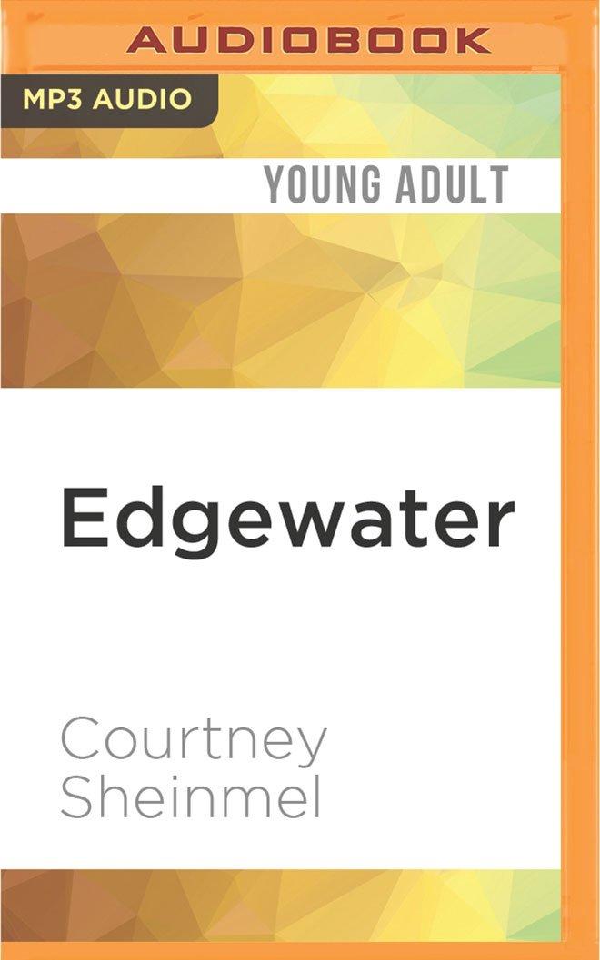 Read Online Edgewater ebook