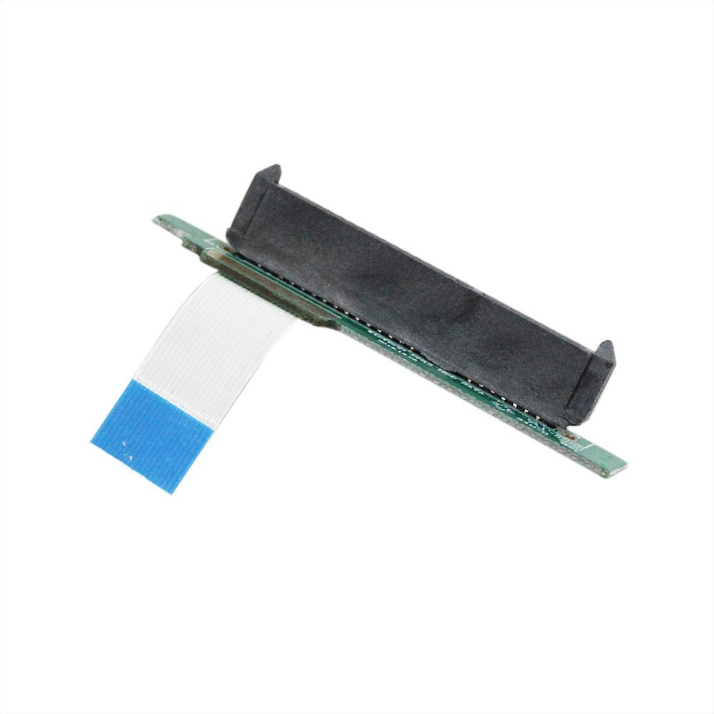 GinTai HDD SATA Hard Drive Cable Replacement for DELL Vostro 3350 V3350 5GDTY 50.4ID01.101 A01 DN13