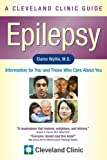 Epilepsy, Elaine Wyllie, 1596240652