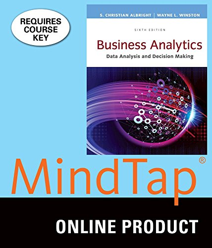 mindtap-business-statistics-for-albright-winstons-business-analytics-data-analysis-decision-making-6