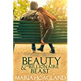 Beauty and the Billionaire Beast: A Vintage Romance