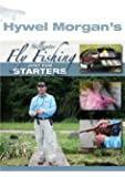 Hywel Morgan's Stillwater Fly Fishing - Just For Starters [DVD]