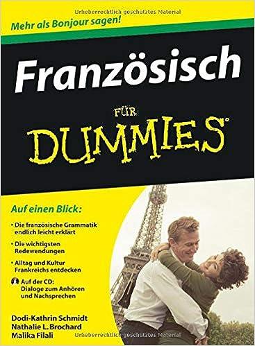 excellent Sie sucht ihn Wunstorf weibliche Singles aus above told the truth
