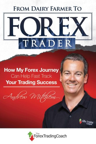 from-dairy-farmer-to-forex-trader