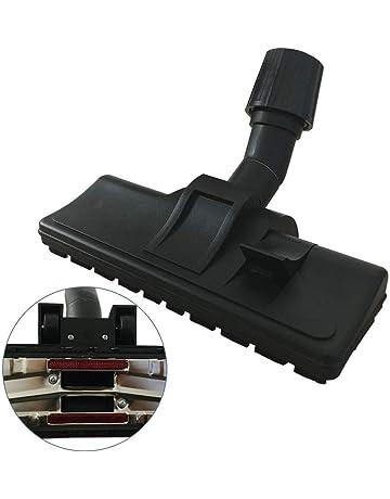 Per AEG per Aspirapolvere Hoover Carpet//Pavimento Duro Strumento Pennello Testa 32mm /& 35mm