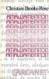 Amalgamemnon, Christine Brooke-Rose, 0856355399