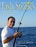 Florida Keys Fish Stories