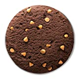 Lenny & Larry's The Complete Cookie, Salted