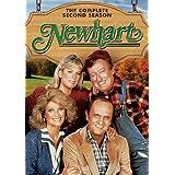 Newhart: Season 2 by Shout! Factory