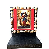 Mary Undour of Knots Maria Desatanudos Plaque or Tile Several Sizes or Altar (Altar)