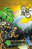 Bug-A-Boos, Roland 'Ron' Kessler, 1420842714