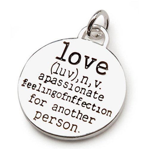charm-definition-of-love-sterling-silver-plated-18mm-1pc-pkg